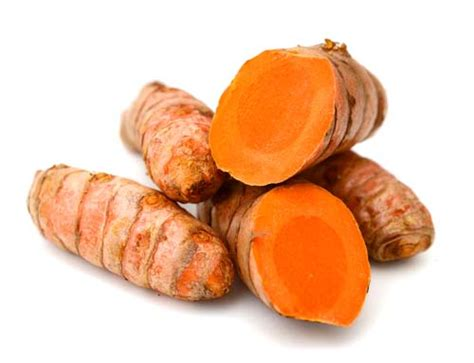 is turmeric for dogs turmeric for dogs 101 can dogs eat turmeric and what re the benefits