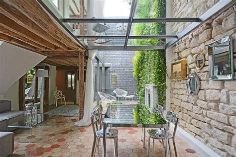Interior Design Mandir Home les 10 r 233 novations de l ann 233 e 224 paris architectes paris