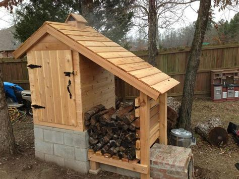 smoke house 1000 images about homesteading gardening on pinterest bee hives solar and root