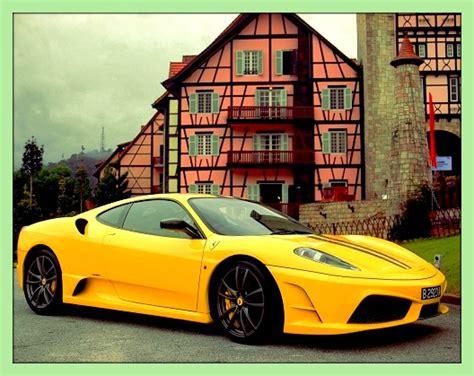modelos de carros modernos de lujo fotos de carros modernos fotos de carros deportivos lujosos fotos de carros modernos