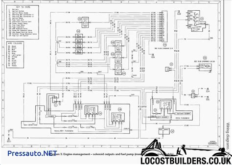 opel astra wiring diagram wiring diagram schemes