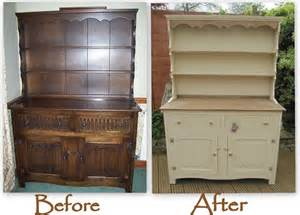 Old Furniture Makeovers Furniture Makeovers