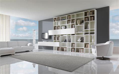 white tiles living room white tile flooring living room esl ceramics