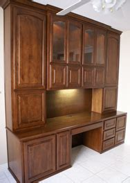 built in cabinets las vegas custom home office cabinets libraries and desks