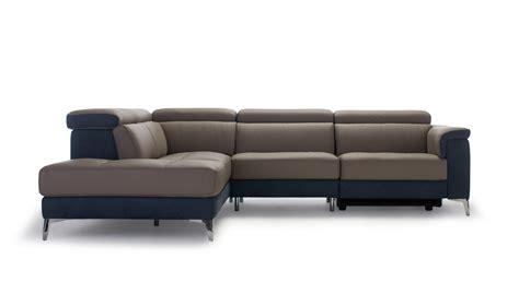 divani piccoli economici divani angolari per piccoli spazi divani letto ikea
