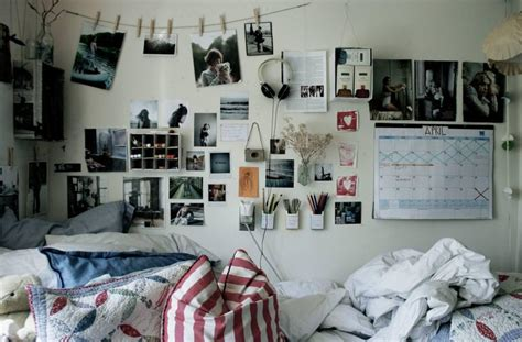 cool rooms for guys clever dorm room ideas peenmedia com