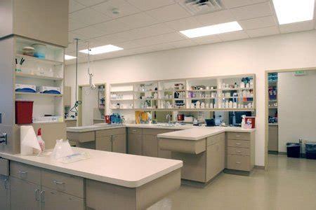 layout design of hospital pharmacy hospital pharmacy design images