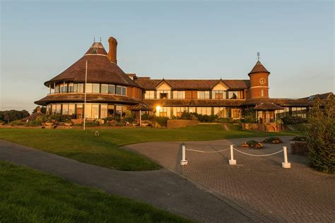 Budget Wedding Venues West Sussex by East Sussex National Hotel Wedding Venues Weddings In