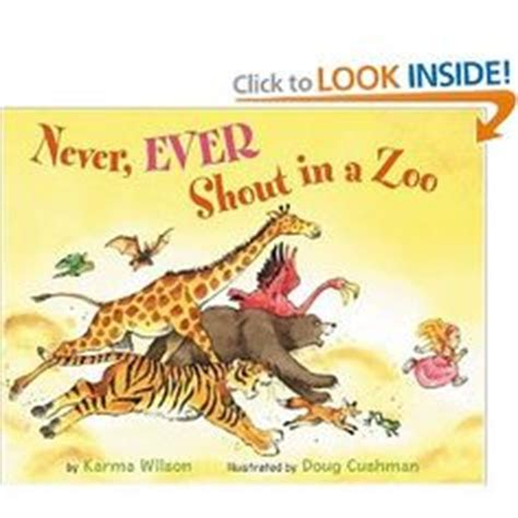 the zoo story themes pdf 1000 images about zoo animals storytime on pinterest