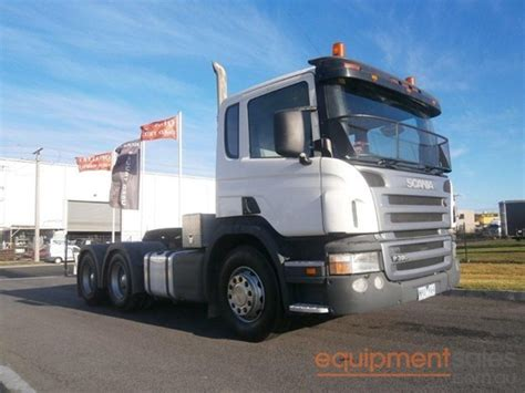 scania for sale used trucks part 8