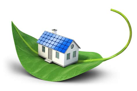 solar technology for homes green technology home business industry olds alberta