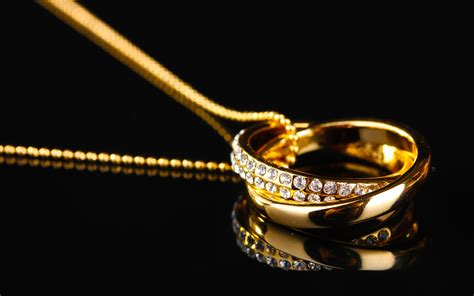 gold jewelry wallpaper hd marvelous pendent set jewelry hd wallpapers hd