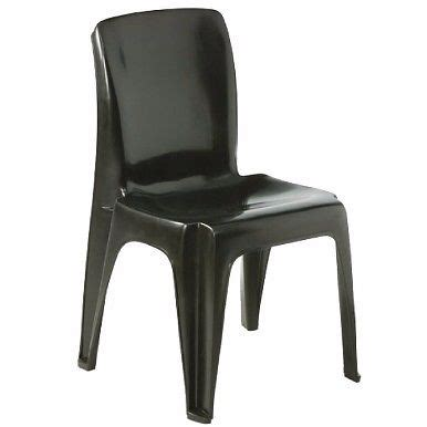integra plastic chair berea musgrave gumtree