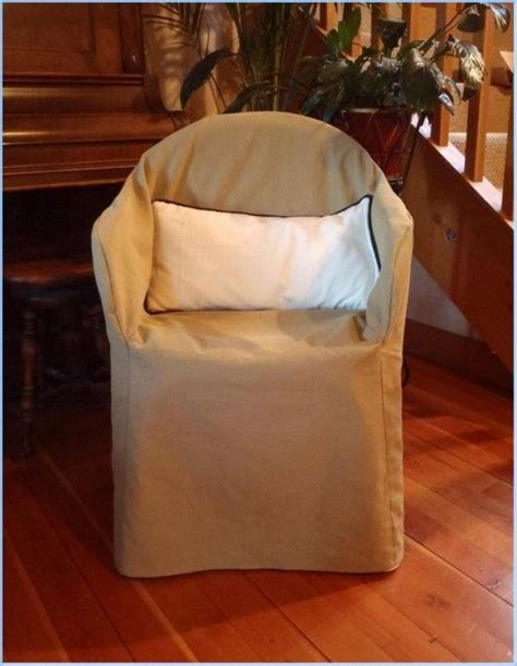 plastic slipcovers for chairs best 25 plastic chair covers ideas only on pinterest