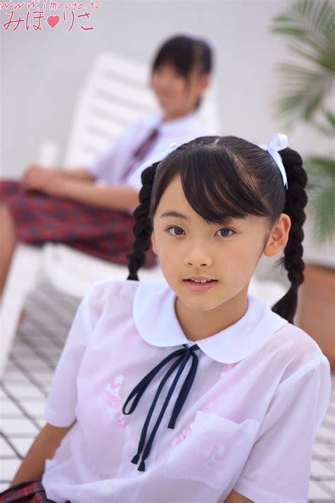 u15 japanese junior idol photos popular photography u15 junior idols joy studio design gallery best design