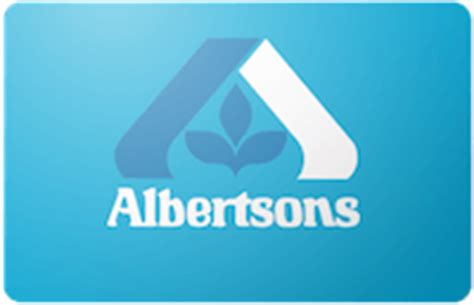 Gift Cards At Albertsons - buy gift cards discounted gift cards up to 35 cardcash