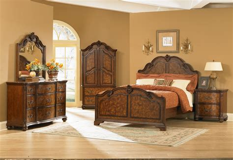 Discontinued Pulaski Bedroom Sets 28 Images Discontinued Pulaski Bedroom Furniture