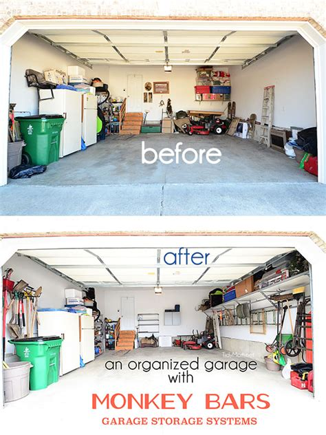 garage organization coupon garage organization