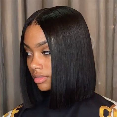 cute weave hairstyles for middle parts throwback cliffvmir this had everybody in atl trying to