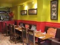 eriki indian restaurant opens second location easier