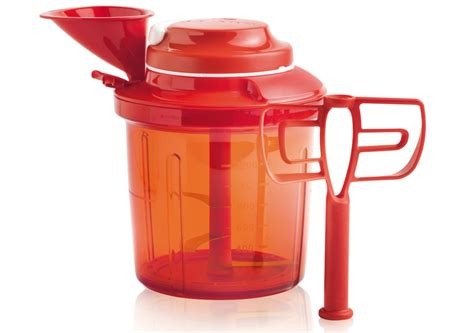 Tupperware Chef tupperware chef