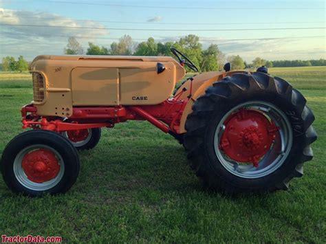 Tractordata Com J I Case 311 Tractor Photos Information