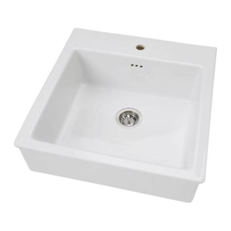 how to clean white porcelain kitchen sink white porcelain kitchen sink designs design idea and