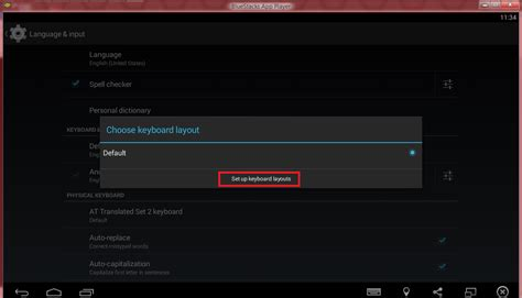 bluestacks backup bluestacks app player 0 10 7 5601 pre rooted with
