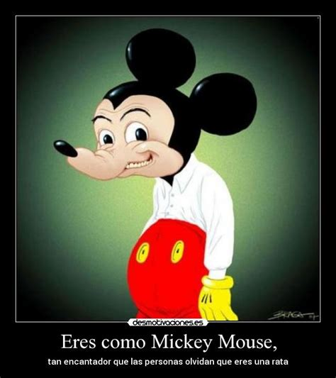 Mickey Mouse Meme - mickey mouse memes