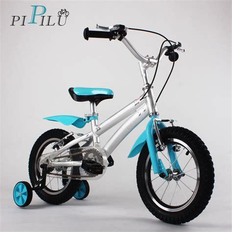 New Bmx 12 Tremor Velg Almunium 1 12 quot 14 quot 16 quot pipilu mini bmx bikes children bike boy bicycle aluminum bici v brake