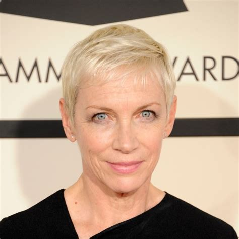 cropped hairstyles for women over 50 cropped hairstyles for women over 50 short hairstyle 2013
