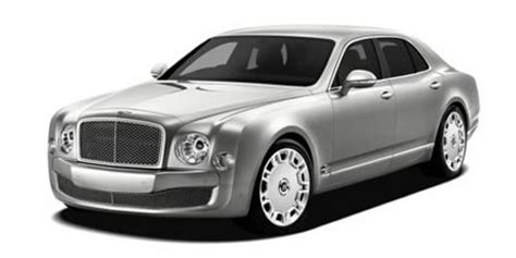 bentley price list bentley cars price list new zealand 2015 surfolks