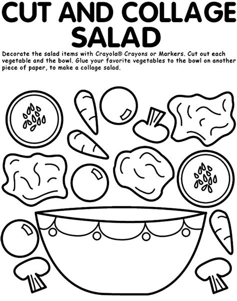 kindergarten activities nutrition 109 best images about health nutrition crafts on