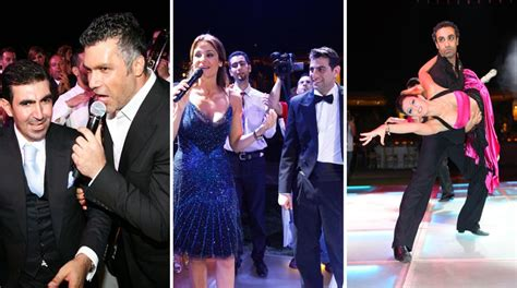 capture forever lebanese wedding moments forever lebanon wedding entertainment
