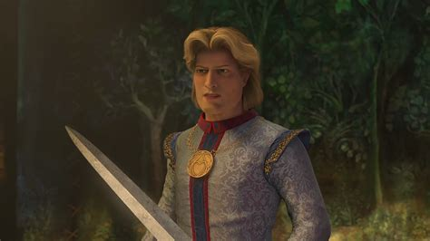 lannister is prince charming