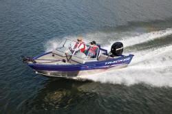 bass tracker boats lebanon mo best 25 tracker boats ideas on pinterest welded jon