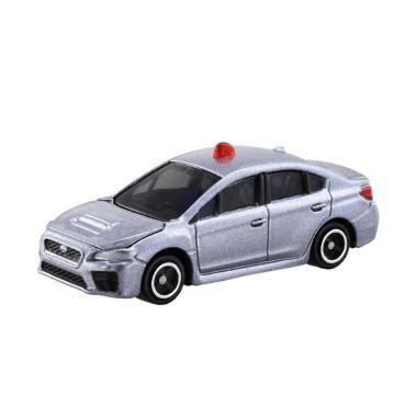Mainan Anak Tomica 84 Toyota Alphard Vellfire Black Acr 101 jual mainan diecast tomica terlengkap harga menarik