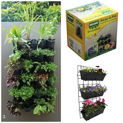Bunnings Vertical Garden Vertical Gardens Diy Decorator