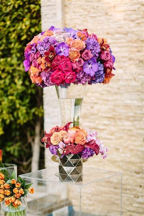 The Empty Vase West by The Empty Vase Florist 117 Photos 96 Reviews Garden