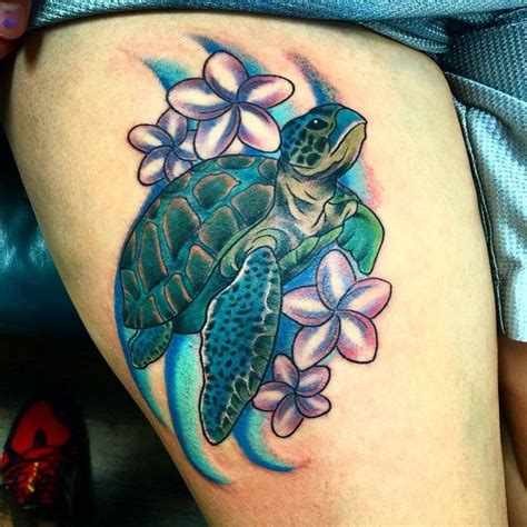 sea turtle tribal tattoo 50 tribal sea turtle designs and meanings tattoos