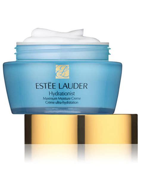 Laneige Water Bank Moisture 10ml Pelembap Wajah Terbaik 12 moisturizer terbaik untuk kulit kering uzone
