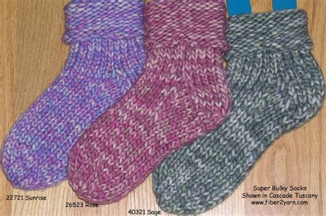 beginners knitting projects pin by kathy erwin on loom knitting