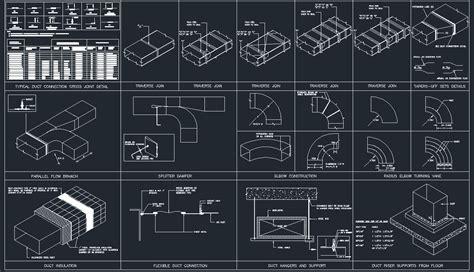 4 duct drawing wiring diagrams repair wiring scheme