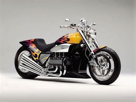 Motorrad Chopper motorcycles images chopper hd wallpaper and background