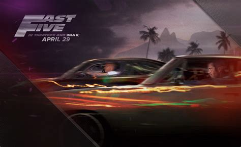 download movie fast and furious 5 full download fast five fast furious 5 movie trailer from