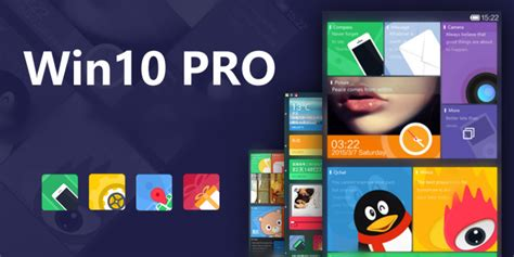 miui themes collection video classes miui v5 6 themes collection for window