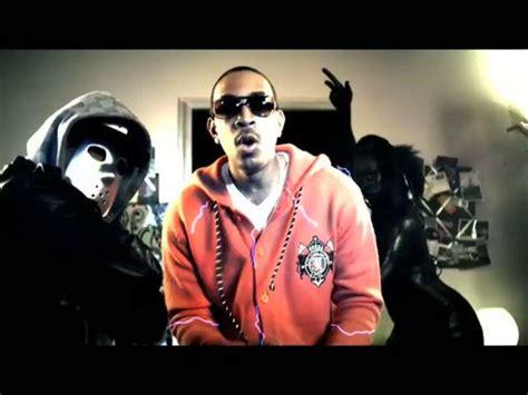 how low remix ludacris how low caspa remix