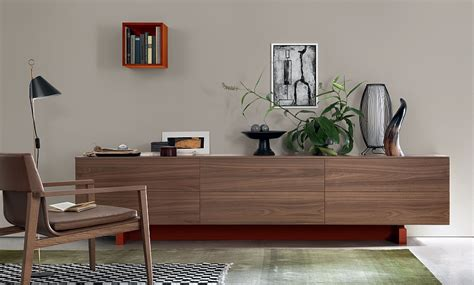 wooden wall units for living room 20 most amazing living room wall units