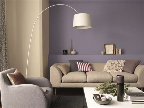 dulux living room colours the dulux guide to grey interiors decorating ideas colour trends