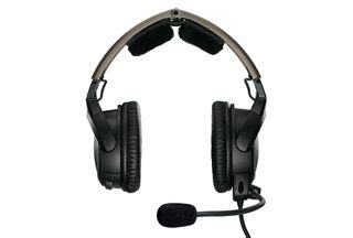 all new bose a20 aviation headset from sportys pilot a20 ear aviation headset bose